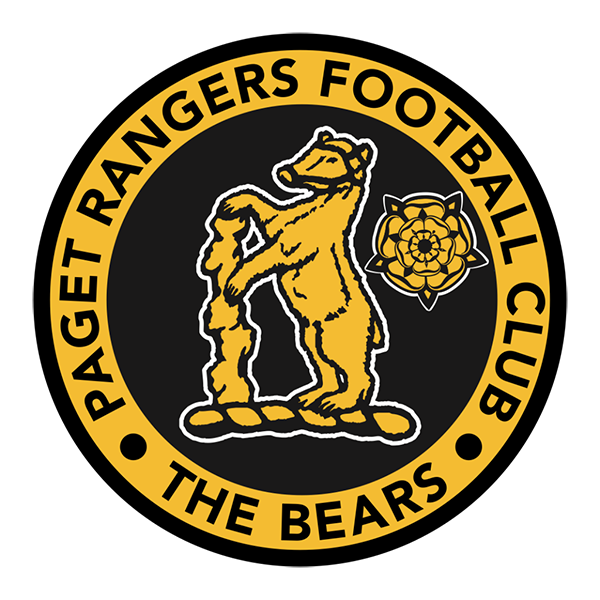 Paget Rangers